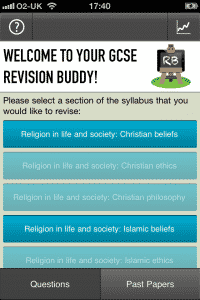 ocr history papers gcse