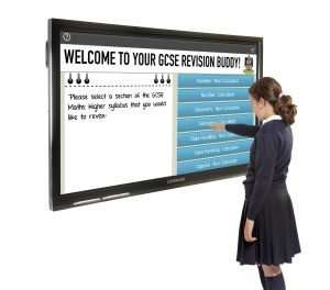 Clevertouch%20Plus11%20RB1%20with%20girl%202000