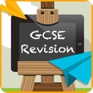 GCSE Revision
