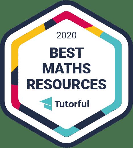 2020 Best Maths Resource