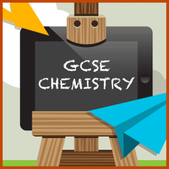 GCSE Chemistry Revision