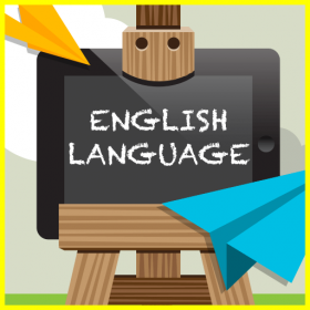 Introducing Revision Buddies New GCSE English Language Content