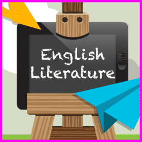 The Launch of Revision Buddies New English Literature Content