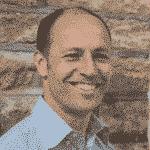 Brian Poxon – Head of Religious Studies, Published Author