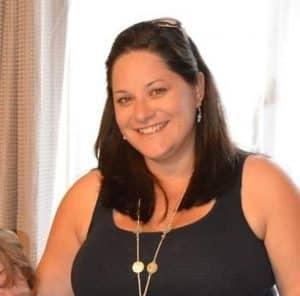 Emma Harper - Maths Teacher, Examiner and Tutor
